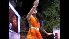 Hanuman Chalisa Dance by Mira Salat Hanuman Chalisa, Dance, Dancing