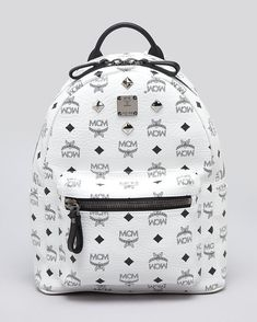 Mochila Mcm, Tumblr Rucksack, Louis Vuitton Bookbag, Small Backpack,  Backpack Purse, f1d207f67b