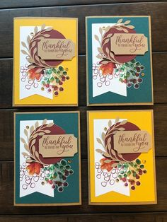 (14) PAPER PUMPKIN FAN CLUB Christmas Paper, Christmas Cards, Quilling Christmas, Holiday Cards, Card Making Templates, Making Cards, Stampin Up Paper Pumpkin, Birthday Card Sayings, Pumpkin Cards