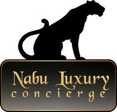 LOGO www.nabuluxuryconcierge.com