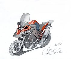 http://s1.cdn.autoevolution.com/images/news/gallery/100-pictures-of-the-2014-bmw-r1200gs-adventure-photo-gallery_116.jpg?1381143457