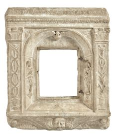 tabernacle front ||| applied art ||| sotheby's l17233lot9m5y7en