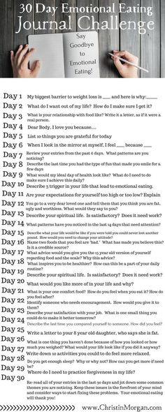 Trendy Fitness-Journal fordert Ideen - My health & fitness motivation/ideas - Fitness Tipps Journal Challenge, Journal Prompts, Diet Challenge, Journal Ideas, Journal Quotes, Thigh Challenge, Plank Challenge, 30 Day Writing Challenge, Monthly Challenge