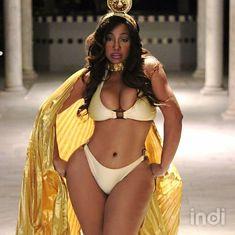 Model: Zyan- Florida, USA #model #muse #artist #Goddess #NMG Florida Usa, Dancer, Wonder Woman, Culture, Actors, Superhero, Artist, Model, Style