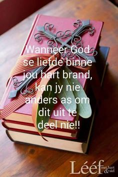 Afrikaanse Quotes, Goeie Nag, Goeie More, Inspirational Qoutes, Glitter Paint, Printable Quotes, Religious Quotes, Bible Verses Quotes, Positive Thoughts