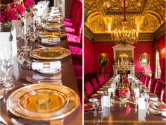 corporate_event_photography_london