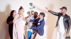 Ahmed Zaki – Wiilasheena Gabdhaheena