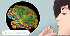At Healthy Holistic Living we search the web for great health content to share with you. This article is shared with permission from our friends at Be Brain Fit. (adsbygoogle = window.adsbygoogle || []).push({}); By Deane Alban Memory loss and dementia are some of many side effects of statins. Are...More
