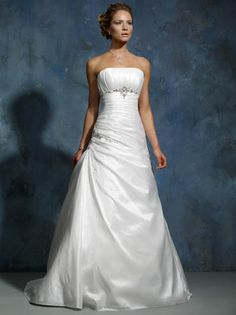 Luv Bridal - M2704L , $0.00 (http://www.luvbridal.com/products/M2704L-.html)