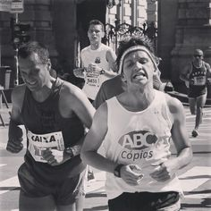 #corridadesaosilvestre #saosilvestre2016 #sampa #running