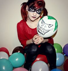 Harley Quinn and The Joker 2 Joker And Harley Quinn, Social Community, Deviantart, Artist, People, Artists, People Illustration, Folk