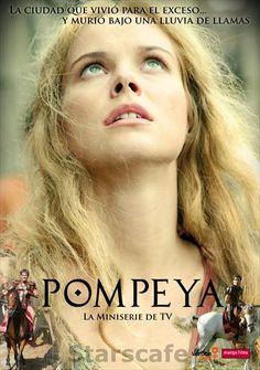 Ver Pompeya online o descargar -