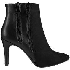 Discreet Raffiné Classique Mocassin Femme Daim Noir 2019 Official Women's Shoes Comfort Shoes