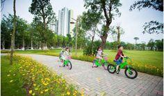 Tricycle, Green Bay, Parks, Babies, Children, Google, Christmas, Kids, Navidad