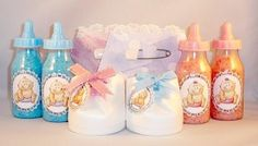 homemade baby shower favors treasure box kidsu002639 blog homemade baby shower favors for a boy baby douche gunsten idee n 300x171