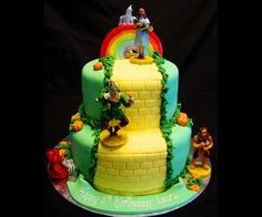 http://www.celebration-cakes.co.uk/USERIMAGES/wizard_of_oz_cake.jpg