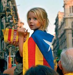 In, inde, independència!!!