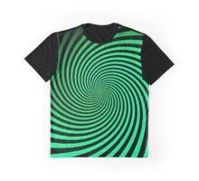 Графический T-Shirt