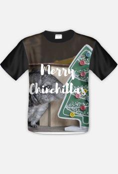 Christmas gift idea for chinchillas fans. Visit store to buy fullprint tshirt with chinchillas. | Pomysł na prezent dla miłośnika szynszyli. Odwiedź nasz sklep i kup tshirt fullprint z szynszylą już teraz. (www.uszynszyla.cupsell.pl) #christmas #szynszyla #prezenty #uszynszyla #mrstefano #tshirt #pets #rodent #gift #ideas #inspiration #bożenarodzenie #chinchillas #szynszyle