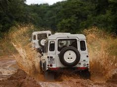 and here you will see a Land Rover in its natural habitat... http://www.ritchieauto.co.za/New-Vehicles-for-sale