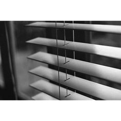 #beforepixel #asgoodsupplyco #socca_id #sumot #35mm #analogfilm #ishootfilm #indo35mm #beforepixel #wearefilmsfolks #filmisnotdead #seluloid #nikon #nikonF2  #analogphotography #nikkor #nikkorlens #kodak#kodakfilm#tmax400                        #susahmotret @sumot @beforepixel @socca_id @asgoodsupplyco