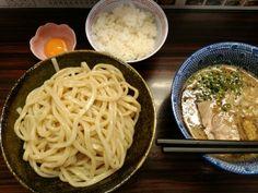 Okinawa Ramen  `夢乃屋`