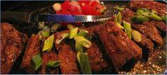 13|Even Restaurant Wilton Manors, FL | Mark's List