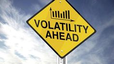 Early today the bond and mortgage markets began a little weaker after being unchanged yesterday. Yesterday marked with high volatility; ...