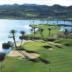 Reflection Bay Golf Club, Las Vegas.. http://www.golfinginlasvegas.com/wp-content/uploads/2011/05/reflection-bay-golf-club-las-vegas-tee-time-1l.jpg