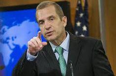 Por Arthur González Como excelente promotor de campañas mediáticas, Estados Unidos insiste en reforzar la matriz de opinión contra Cuba, sobre la supuesta represión y las detenciones arbitrarias. E…