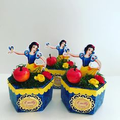 #festejandonordeste #encontrandoideias #festejandonordeste #brancadeneveluxo #garimpandolembrancas #encontrandoideias #papelariapersonalizada #festademenina 3rd Birthday, Happy Birthday, Birthday Parties, Snow White Birthday, Ideas Para Fiestas, Princesas Disney, Princess Party, Afternoon Tea, First Birthdays