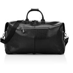 081e194311df0 Bric's Men's Varese Cargo Duffel ($650) ❤ liked on Polyvore featuring men's  fashion,