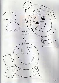 Best 12 Window snowman coloring pages for preschool – SkillOfKing. Easy Christmas Decorations, Christmas Colors, Simple Christmas, Christmas Diy, Snowman Coloring Pages, Christmas Coloring Pages, Christmas Classroom Door, Cool Coasters, Egg Carton Crafts