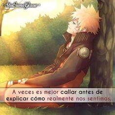 Shu Ouma World - Anime phrases anime phrase feelings ShuOumaGcrow Naruto hide - Otaku Anime, Sad Anime, Anime Love, Kawaii Anime, Anime Guys, Naruto Uzumaki Shippuden, Naruto Kakashi, Anime Naruto, Boruto