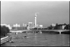 https://flic.kr/p/FLzN93 | Basel  #basel #35mm #analog #canona1