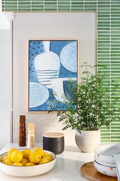 150 Mosaic Tile Inspiration Ideas In 2021 Mosaic Tile Designs Tile Inspiration Tile Design