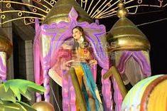 Φλας μπακ στις Βασίλισσες του Πατρινού Καρναβαλιού από τότε που ήταν γυμνόστηθες μέχρι σήμερα– Δείτε φωτό Princess Zelda, Fictional Characters, Fantasy Characters
