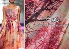 silk-chiffon-fabric-coral-pink