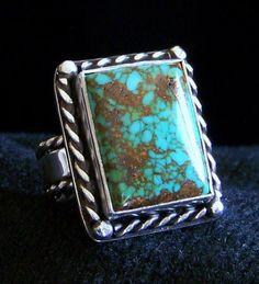turquoise glorious turquoise