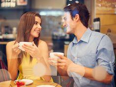 Estas son las 3 formas de conocer a una pareja en la actualidad. Los lugares para encontrar al indicado han cambiado, gracias a los avances tecnológicos.