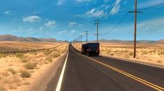 Check out this image on World of Trucks.