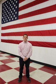 Employee Spotlight: Tom Hatch! Pollard Pre-Owned Blog Post.