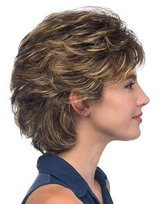Estetica Designs Wigs Diana