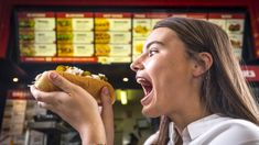 The new organic: fast food companies increase vegan offerings