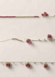 beads1-08-01.jpg