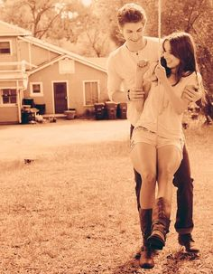Photo Amazing Spoby Spencer&Toby