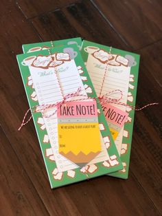 Beignet Done Dat NOLA Notepad (with free teach note attachment) Best Teacher Gifts, Teacher Stuff, Beignets, Treat Yourself, Instagram Accounts, Stocking Stuffers, How To Draw Hands, Notes, Paper