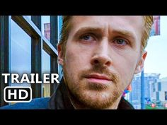 SONG TO SONG Official Trailer (2017) Ryan Gosling, Terrence Malick Drama Movie HD - YouTube