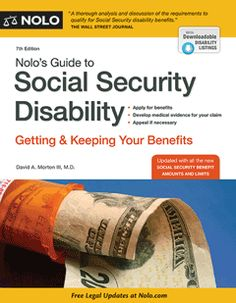 Applying for Disability Based on a Learning Disability or Developmental Delay A child's learning disability must be severe and well documented to qualify for SSI disability benefit.