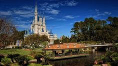 disney world hd pictures